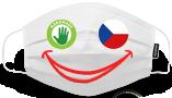 ruska_logo m